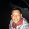 Mauricio Mejia Gonzalez