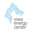 Iowa Energy Center