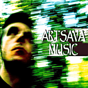 Profile picture for artsava