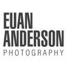 Euan Anderson