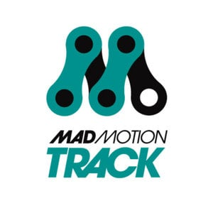 Profile picture for Mad-Motion