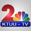 KTUU-TV Creative Services