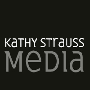 Profile picture for Kathy Strauss
