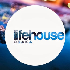 Profile picture for Lifehouse Osaka