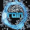 Rain International