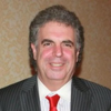 Phillip Wasserman