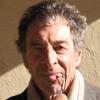 Robert Belinoff