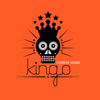 Kingo Creative Studio