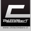 chileclimbers