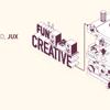 DesignJUX