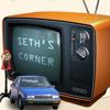 Seths Corner
