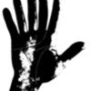 fingersix