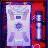 Nova Aeromechanica Synthesis ATV