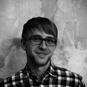 Profile picture for HOCHKULTUR