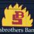 Sabrothers Band