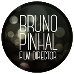 Profile picture for Bruno Pinhal