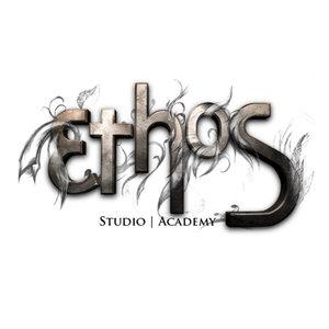 Profile picture for Ethos Studio & Academy