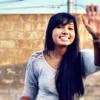 Priya Mahabir