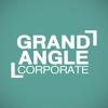 Grand Angle Corporate