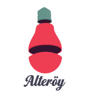 Profile picture for Alteroy
