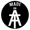 Made in AT