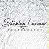Stanley Leroux