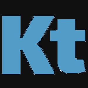 Profile picture for Kitovet