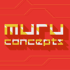 Muru Concepts