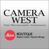 Camera West