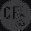 CF Students