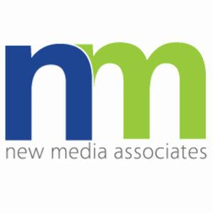 Profile picture for New Media Associates