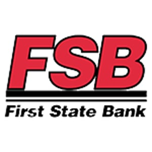 Profile picture for First State Bank of Nashua