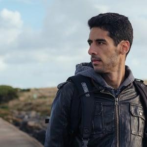 Profile picture for Roberto Seba