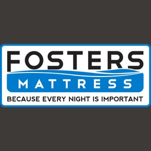 Profile picture for Fosters Mattress
