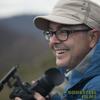 Bonesteel Films Documentary