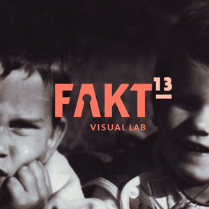Profile picture for Fakt Visual Lab