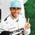 F1 Videos