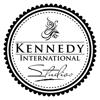 F. Scott Kennedy