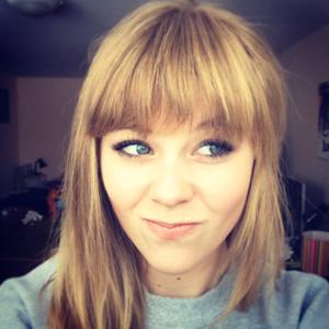 Profile picture for Ellen Duffin