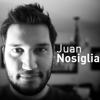 Juan Nosiglia
