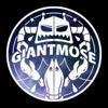giantmose