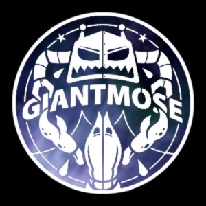 Profile picture for giantmose