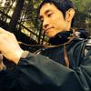 Tomohiro Okita