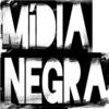 Mídia Negra