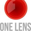 One Lens Film Festival