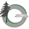 Northwest Aesthetics