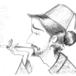 Profile picture for Julian Fumagalli