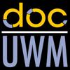 doc|UWM