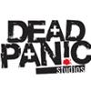 Dead Panic Studios