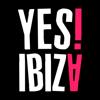 Yes! Ibiza